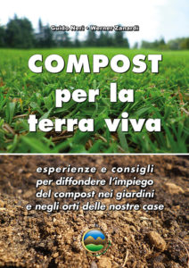 Compost per la terra viva
