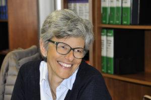 Alda Protti
