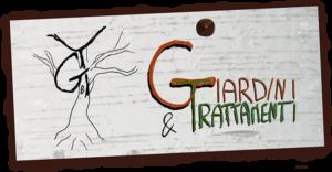 Giardini & Trattamenti - Valgreghentino (LC)