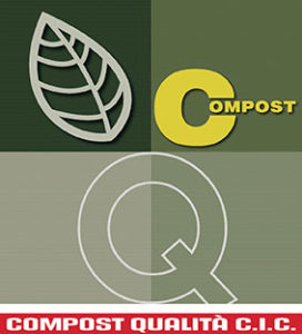 Compost di Qualità