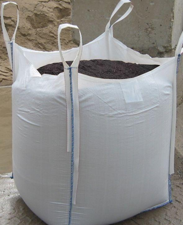 Miscela prato big bag progetto terra viva - Sacchi di terra per giardino ...